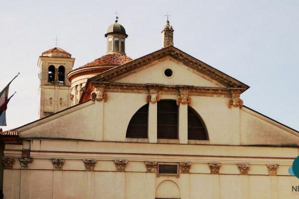 campanile-san-vittore-neiade-tour&events43