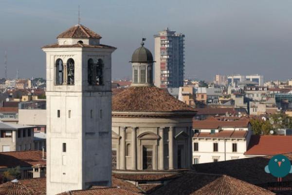 campanile-san-vittore-neiade-tour&events44