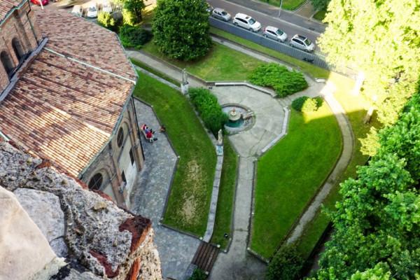 san-celso-campanile-sospiri-neiade-tour&events42