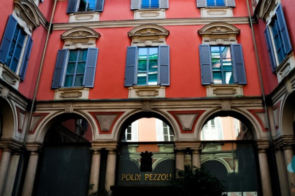 museo-poldi-pezzoli-neiade-tour&events2