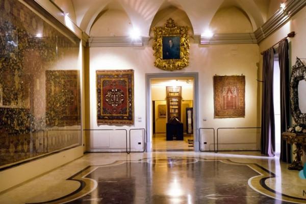 museo-poldi-pezzoli-neiade-tour&events1