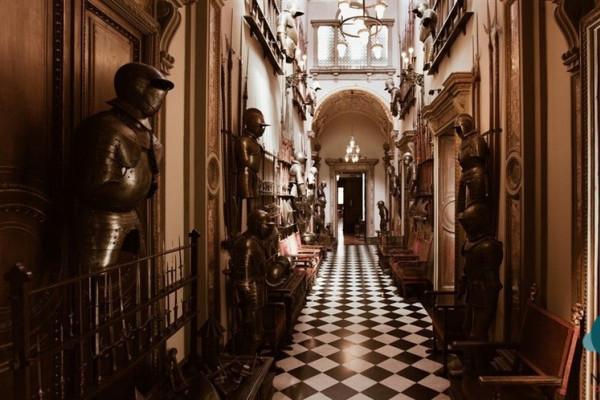 casa-museo-bagatti-valsecchi-neiade-tour&events5
