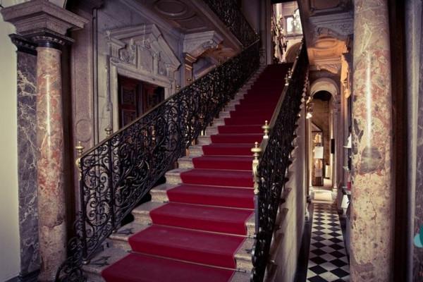 casa-museo-bagatti-valsecchi-neiade-tour&events1