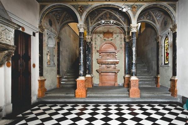 casa-museo-bagatti-valsecchi-neiade-tour&events2