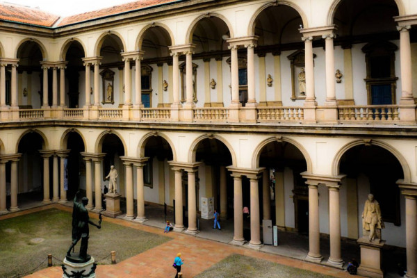 pinacoteca-brera-tour-neiade