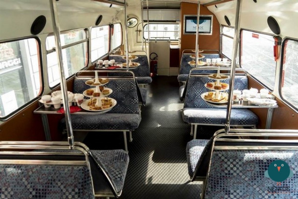 3london-bus-corporate-neiade-tour&events
