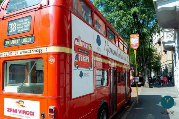 5london-bus-corporate-neiade-tour&events