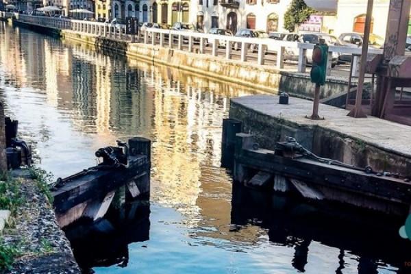 7corsaro-navigli-neiade-tour&events