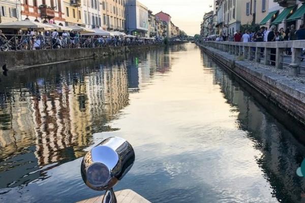 5corsaro-navigli-neiade-tour&events