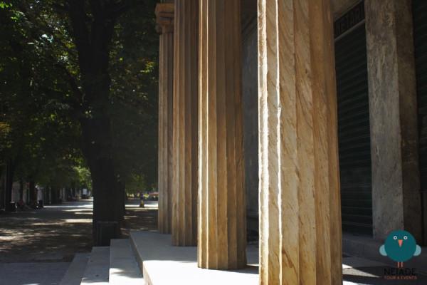 villa-necchi-neiade-tour&events7