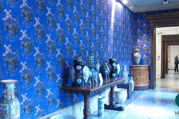 palazzo-morando-neiade-tour&events1