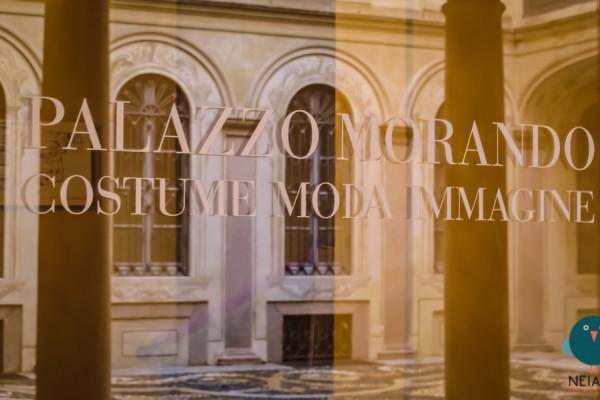 palazzo-morando-neiade-tour&events8