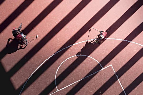 Milano Bike City - Eventi a due ruote