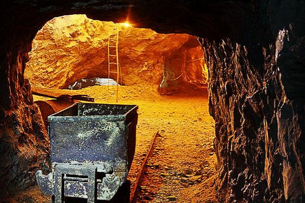 Miniere di Dossena (ph ig: @faustocarrara)