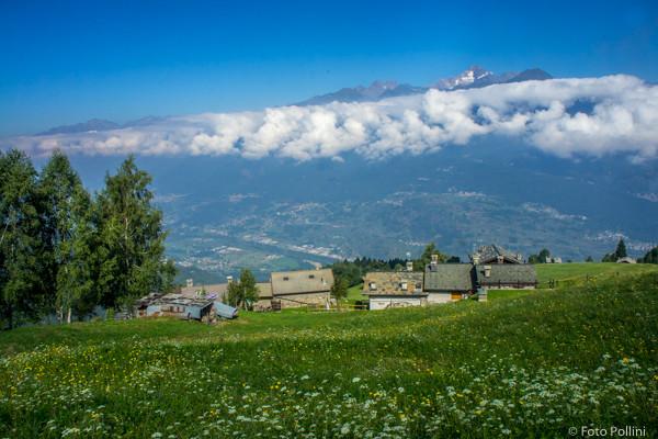 Alpe Campelli