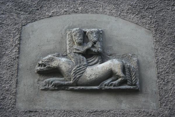 reperti medievali
