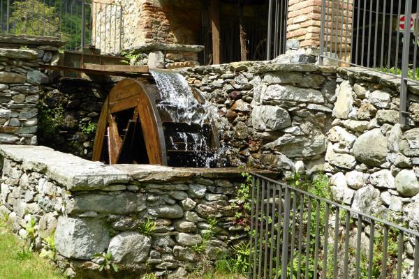 la fornace Galli