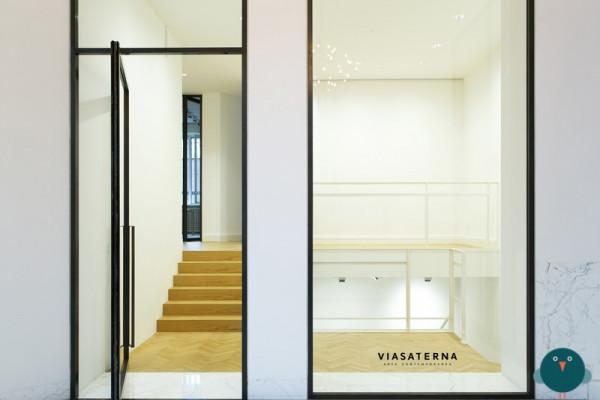galleria-arte-contemporanea-viasaterna-neiade-tour&events2