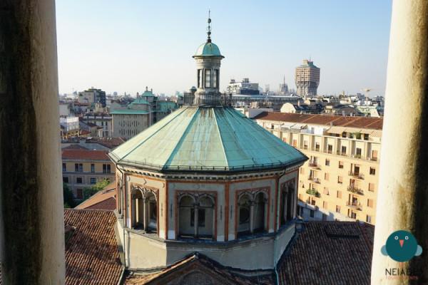 san-celso-campanile-sospiri-neiade-tour&events41