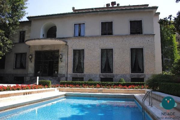 villa-necchi-neiade-tour&events