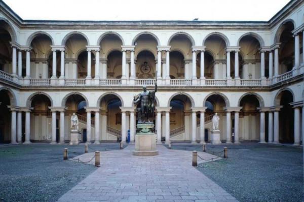 pinacoteca-brera-neiade-tour-events